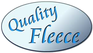 Quality Fleece Logo